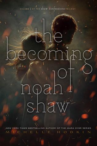 Noah Shaw