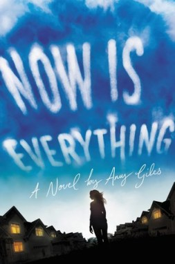 now is everthing
