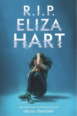 RIP Eliza
