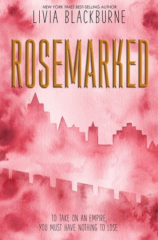 rosemarked 11.7