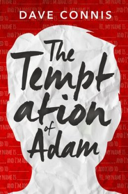 temptation of adam