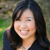 Traci Chee Author Photo