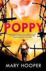Poppy by Mary Hooper
