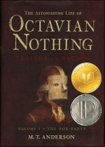 The Astonishing Life of Octavia Nothing by MT Anderson.jpg