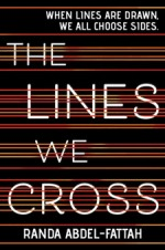 The Lines We Cross.jpg
