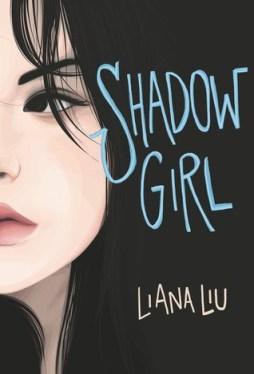 12.19.17 shadow girl
