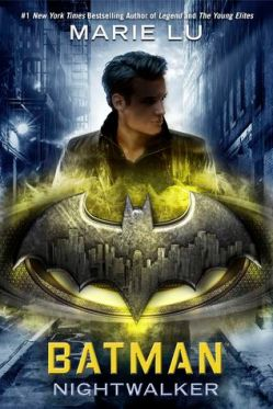 Batman 1.2.18