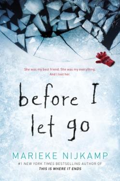 before i let you go.jpg