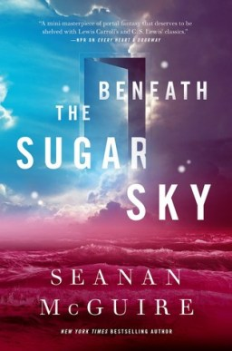 beneath sugar skys 1.9.18