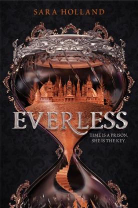 Everlesss 1.2.18