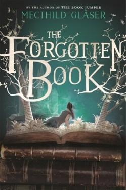 forgotten book 1.2.18