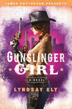 gunslinger girl 1.2.18
