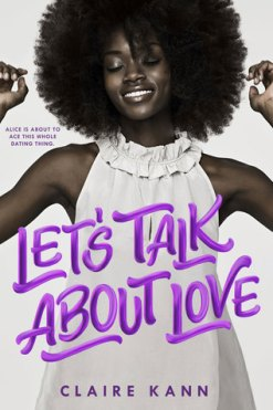 let's talk about love 1.23.18