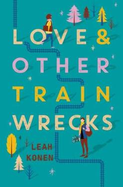 Love and Other Trainwrecks 1.6.18.jpg