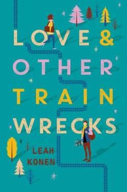 Love and Other Trainwrecks 1.6.18.jpg