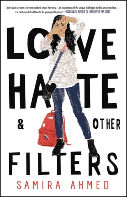 love hate and other filters 1.16.18