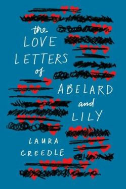 love letters of aderdale and
