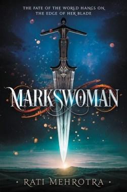 Markswoman 1.23.18.jpg