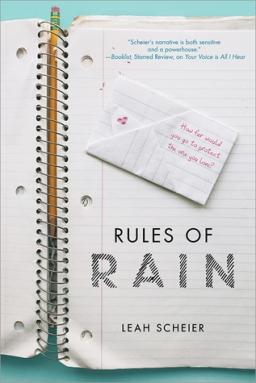 rules of rain.jpg