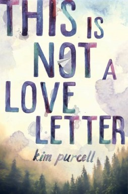 this is not a love letter 1.30.18.jpg