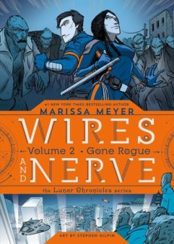 Wires and Nerves V2