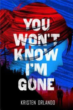 you wont know im gone 1.16.18.jpg