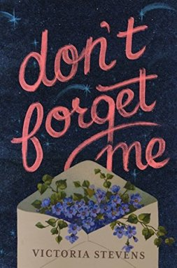 Don't Forget Me.jpg