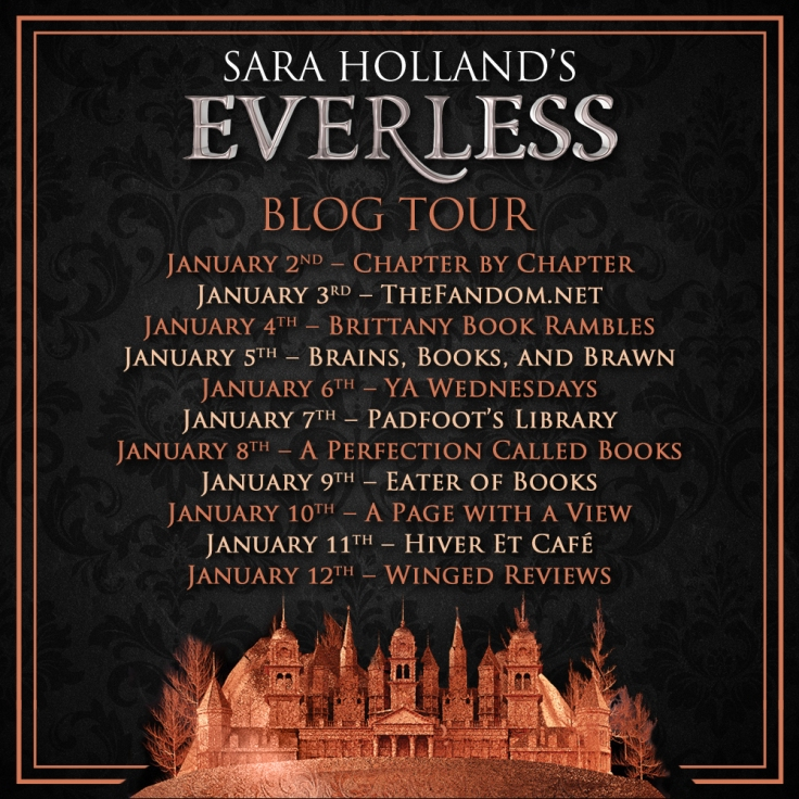 Everless_tour (1)