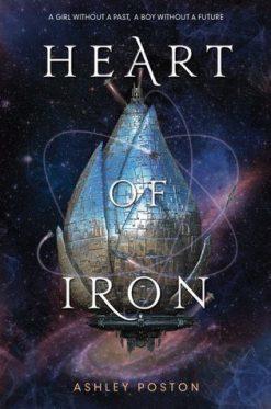 Heart of Iron.jpg