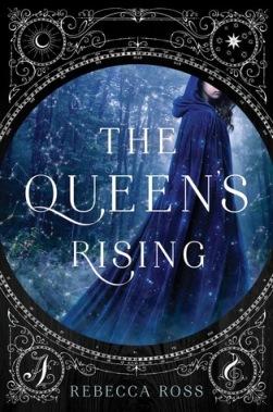 Queens Rising.jpg