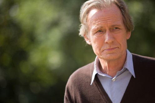 Elsa's mentor Alek de Vries as played by Bill Nighy.jpg