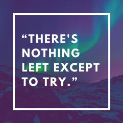 Quote #9