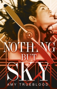 Nothing But Sky Cover